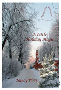 littleholidaymagic